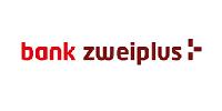logo_bank_zweiplus-100