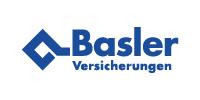 logo_basler-100