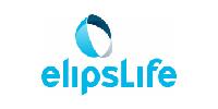 logo_elipslife-100