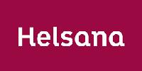 logo_helsana-100