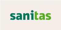 logo_sanitas-100