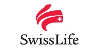 logo_swiss_life-100