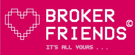 Brokerfriends©